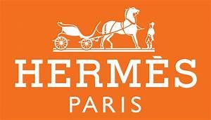 Hermes Logo, Hermes Symbol Meaning, History and Evolution  Hermes