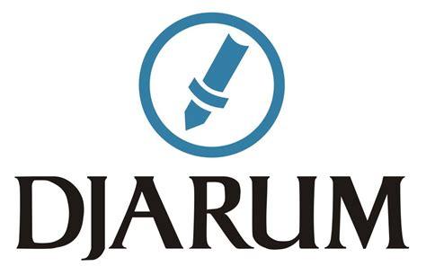 Promo | PT. DJARUM