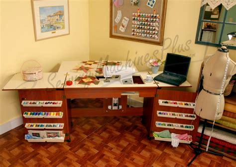 big bertha sewing cabinet mf cabinets