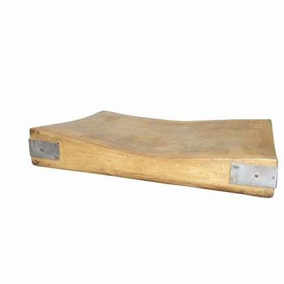 Reclaimed Kitchen Butchers Antique Chopping Block Listings