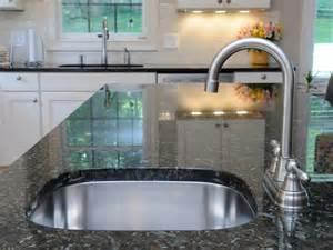 kitchen island with sink kitchen island styles hgtv