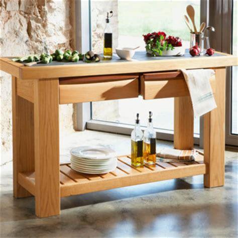 Camif Ustensiles Cuisine meuble de cuisine camif ana 235 l objet d 233 co d 233 co