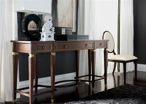 Elmont Console Table  Console Tables