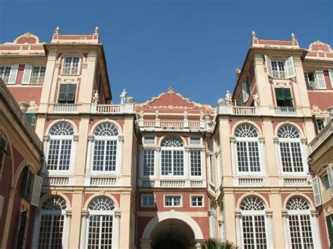 Costo Ingresso Palazzo Ducale Venezia by Palazzo Reale Di Genova Museo Arte It