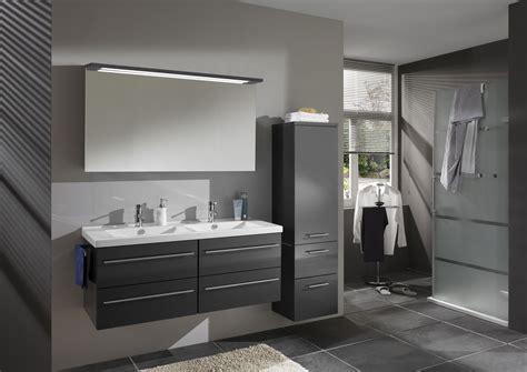 beau castorama colonne salle de bain 6 meuble de salle de bain vasque laque brillant