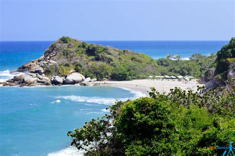 Your Ultimate guide to Tayrona National Natural Park ...