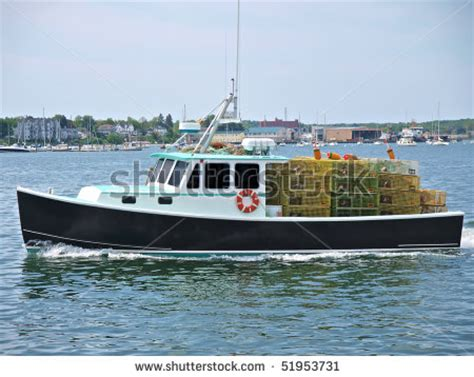 Lobster Boat Diy by Lobster Boat Plans For Sale How To Building Amazing Diy