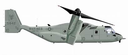 Marine Usmc Wing Air