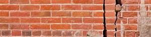 Vermietete Eigentumswohnung Steuerlich Absetzen : bauherren haftpflichtversicherung kann man das absetzen ~ Lizthompson.info Haus und Dekorationen