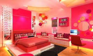 Pretty Girls Bedroom by 20 Pretty Girls Bedroom Designs Home Design Lover