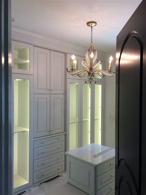 Closet Lighting In Peachtree City Els 678 329 8086