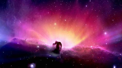 Hubble Space Wallpaper 1920x1080