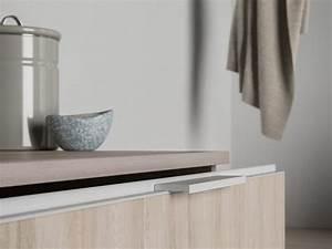 Waschbecken Schale Mit Unterschrank : praktische designer schr nke f r hauswirtschaftsraum ~ Markanthonyermac.com Haus und Dekorationen