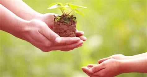 Đừng Lưỡng Lự Khi Có Thể Giúp đỡ Người Khác, Bởi Vì Giúp