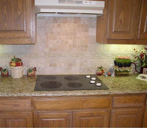 turkish kitchen tiles backsplash ideas for giallo ornamental light travertine 2965