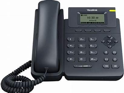Phone Desk Office Phones Systems Deskphone Hardware