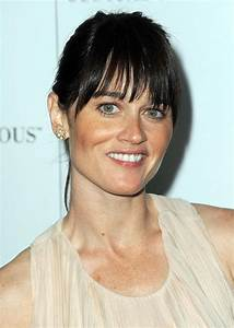 85 best images about ~ Robin Tunney ~ on Pinterest ...