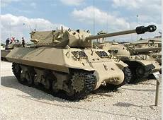153 best WW2 Tank Destroyers US images on Pinterest