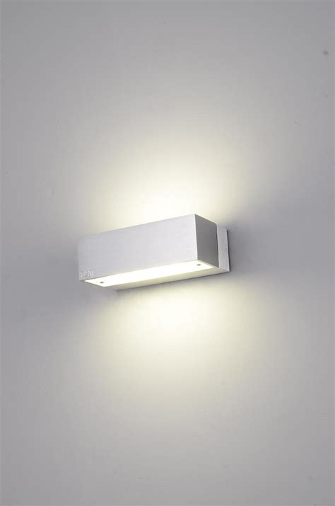 Wall lights indoor - Invite more light in into your home