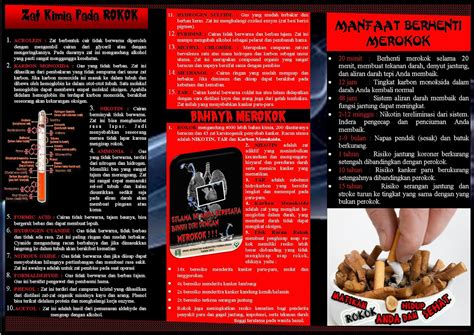 Table of contents contoh teks eksposisi bahasa inggris dan artinya contoh analytical exposition tentang kesehatan contoh teks analytical exposition tentang sampah. Contoh Artikel Kesehatan Tentang Bahaya Merokok - Laporan 7