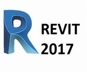 What's New in Revit 2017 – Live Presentation