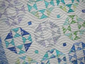 Celebrate the Season With 6 Summertime Quilt Patterns