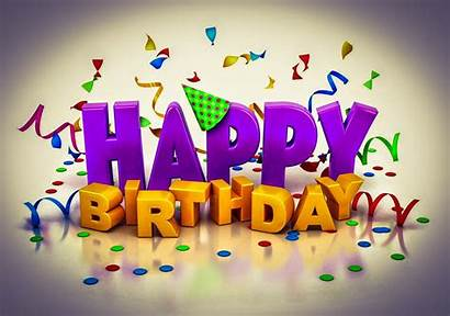 Birthday Happy Sayings Wishes Quotes Wallpapers Funny
