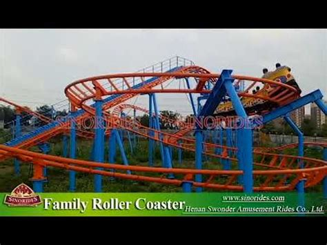 Backyard Roller Coaster For Sale by Carnival Rides Backyard Roller Coaster For Sale