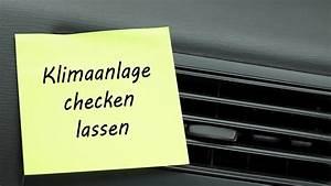 Auto Reinigen Lassen : regelm ig klimaanlage im auto reinigen und desinfizieren lassen ~ A.2002-acura-tl-radio.info Haus und Dekorationen
