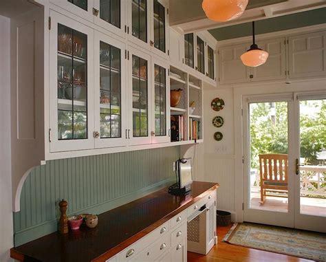 1920s kitchen design 1920 farmhouse kitchen cabinet design looking for photos 1019