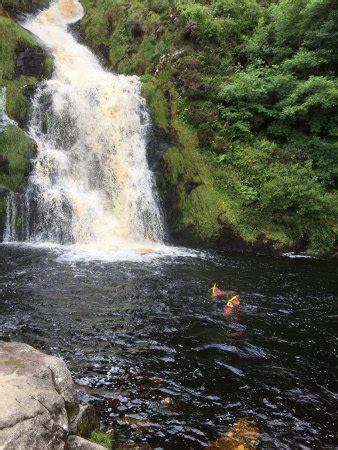 Assaranca Waterfall (ardara, Ireland) Top Tips Before You