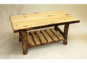 coffee tables ideas outstanding wood log coffee table With log coffee table for sale