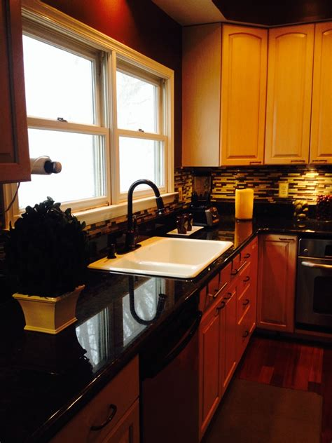 granite corian countertops frederick md designer