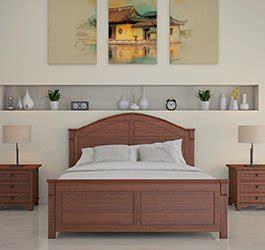 furniture  buy custom design furniture  customfurnish