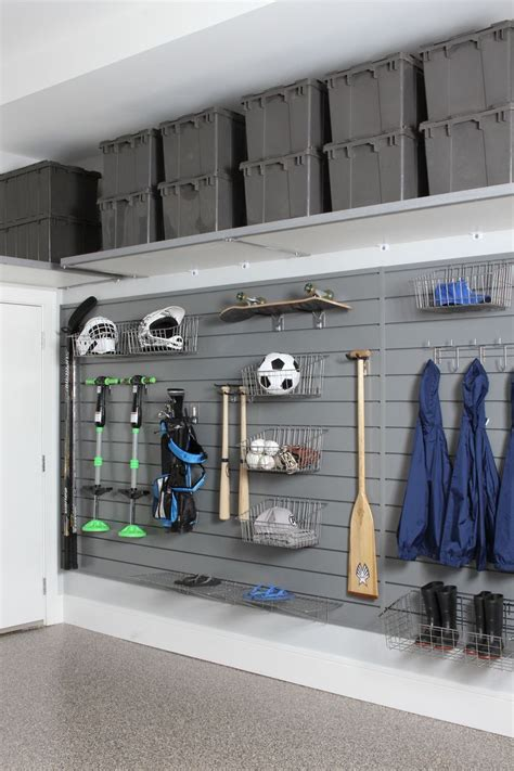 25+ Best Ideas About Garage Walls On Pinterest Workshop