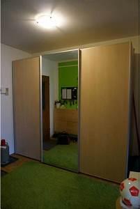 Kleiderschrank Türen Einzeln Kaufen : birke kleiderschrank neu und gebraucht kaufen bei ~ A.2002-acura-tl-radio.info Haus und Dekorationen