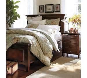 whitney fluted glass task table l hudson bedroom set