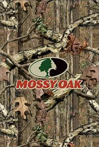 Mossy Oak Wallpaper for Home - WallpaperSafari