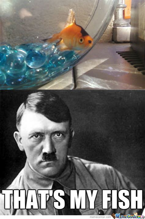 Adolf Hitler Memes - adolf hitler memes best collection of funny adolf hitler pictures