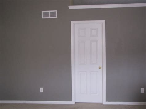 home depot behr paint colors home painting ideas