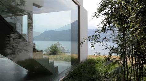 Swiss Cubic House Tour A Contemporary Concrete Landmark by Swiss Cubic House Tour A Contemporary Concrete Landmark
