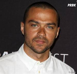 Jesse Williams (Grey's Anatomy) divorcé : il refuserait de ...