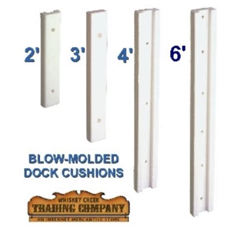 Inexpensive Boat Cushions by Mold Dock Cushions