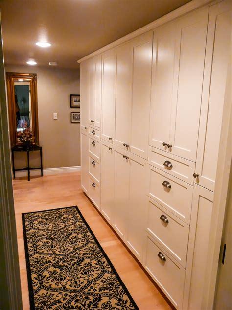 upscale country cabinets  bedroom danilo nesovic