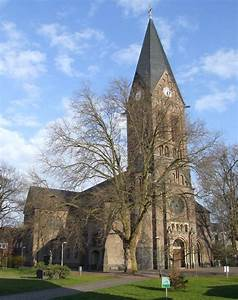 St Audomar Frechen Wikipedia