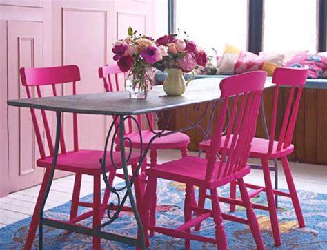 Pastelltöne Als Wandfarben Mildern Das Ambiente Zu Hause