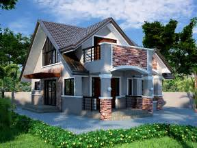the modern house plans in the philippines modern bungalow house interior modern house