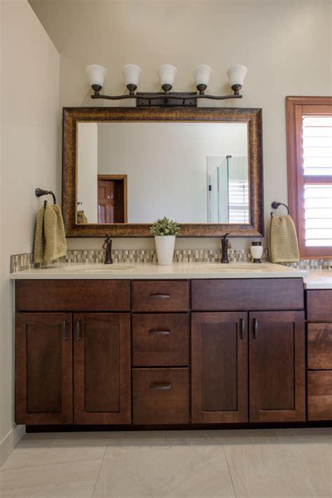 bathroom vanities denver project update denver bathroom design denver