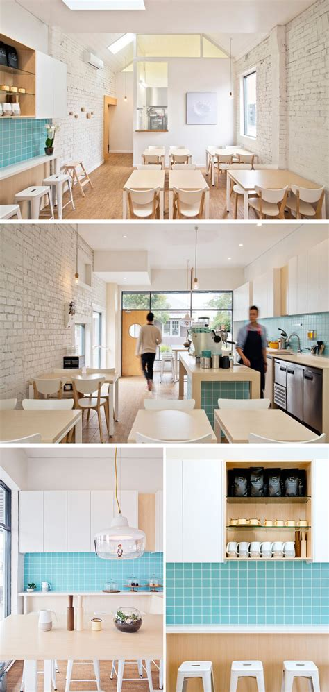 /vc_column_textdivider line_type=no line custom_height=5″vc_column_text css_animation=nonein this line of business, we simply can't overlook the importance of making an excellent first impression. 9 Unique Coffee Shops from New Zealand and Australia | CONTEMPORIST