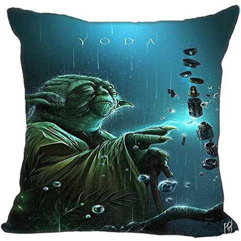 TopschnaeppchenDSH Star Wars Krieg der Sterne Meister Yod ...